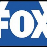 Fox Board of Directors Axes Chairman
