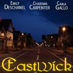 Eastwick Cast Changes