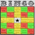 Bingo Guide & Tips