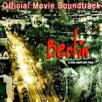 Soundtrack: Berlin