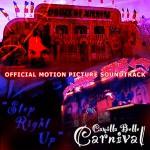 Soundtrack: Carnival
