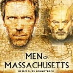 Soundtrack: Men of Massachusetts