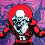 Deadman Cast Announced