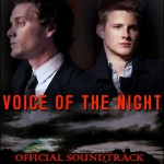 Soundtrack: Voice of the Night