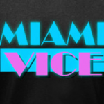 Miami Vice Begins (re)Casting!