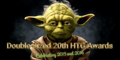 HTG Awards 20