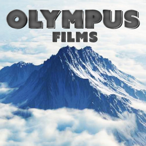Olympus Films